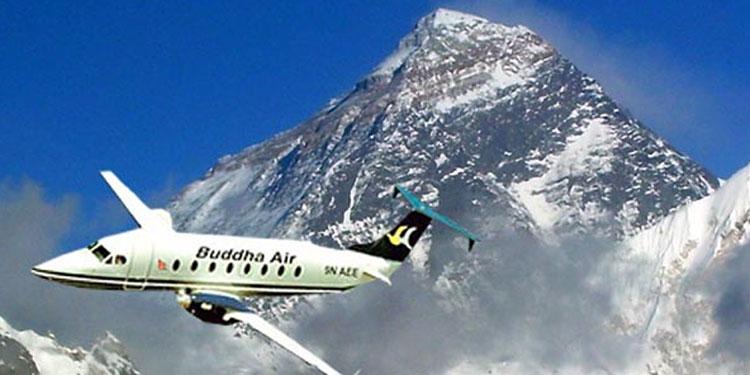 Everest Flight, Mountain Flights Nepal, Mount Everest Flight, Mt Everest Flight