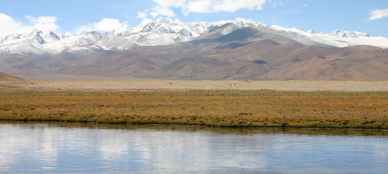 Mt. Kailash Mansarovar Lake Tour Yatra Tibet, Kailash Package Tour, Mansarovar Lake Tour