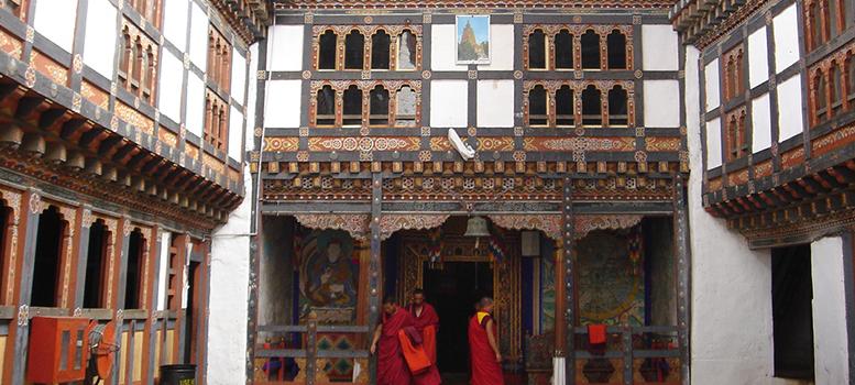 Culture Heartlands Tour Bhutan, Taktsang Monastery Tours, Bhutan Tours