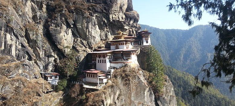 Nepal and Bhutan Tour, Nepal Culture Tour, Bhutan Culture Tour