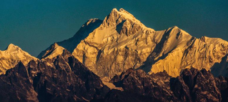 Kanchenjunga Base Camp Trek, Kanchenjunga Trekking, Trekking in Kanchenjunga